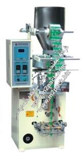 ماكينة التعبئة والتغليف الآتوماتيكية ذو لحام ثلاثي موديل 228