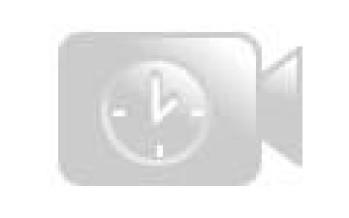 ماكينة تعبئة حبوب وتعبئة حبيبات في اكياس اوتوماتيك موديل ام توباك 901 شركة المهندس منسي للتغليف الحديث – ام تو باك