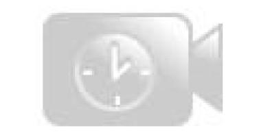 ماكينة تغليف البرفانات في اكياس اوتوماتيكيا من شركة المهندس منسي للتغليف الحديث و الصناعات الهندسيه – ام تو باك